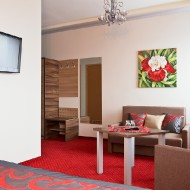 Apartment_4