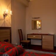 Apartment_3